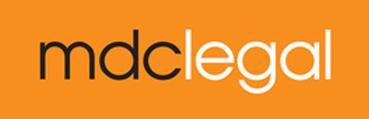 contactpage_logo