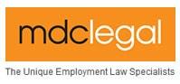 MDC Legal